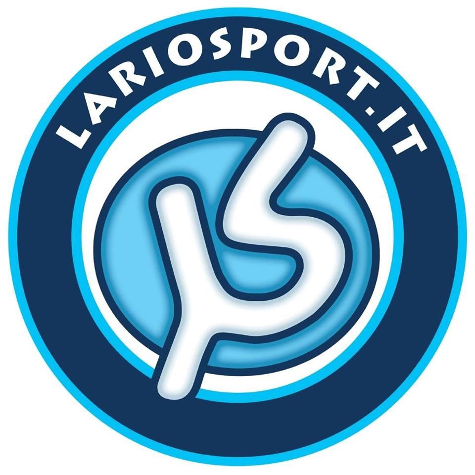 Lariosport