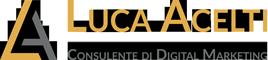 Luca Acelti